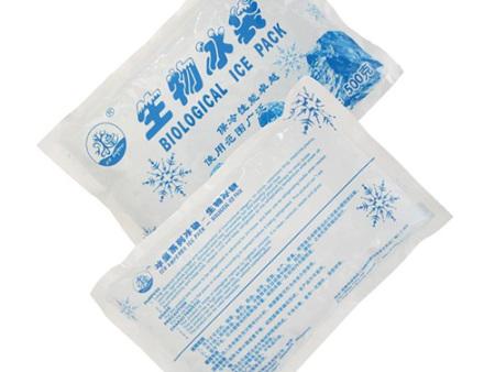七臺河冰袋|在哪能買到實惠的冰袋