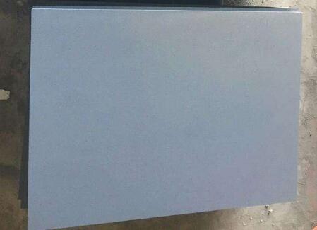 支座配套钢板,配套钢板,配套钢板供应商