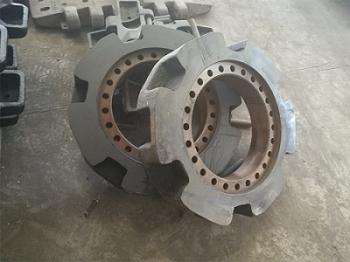 鑄鋼件,沈陽鑄鋼件-廠家直銷