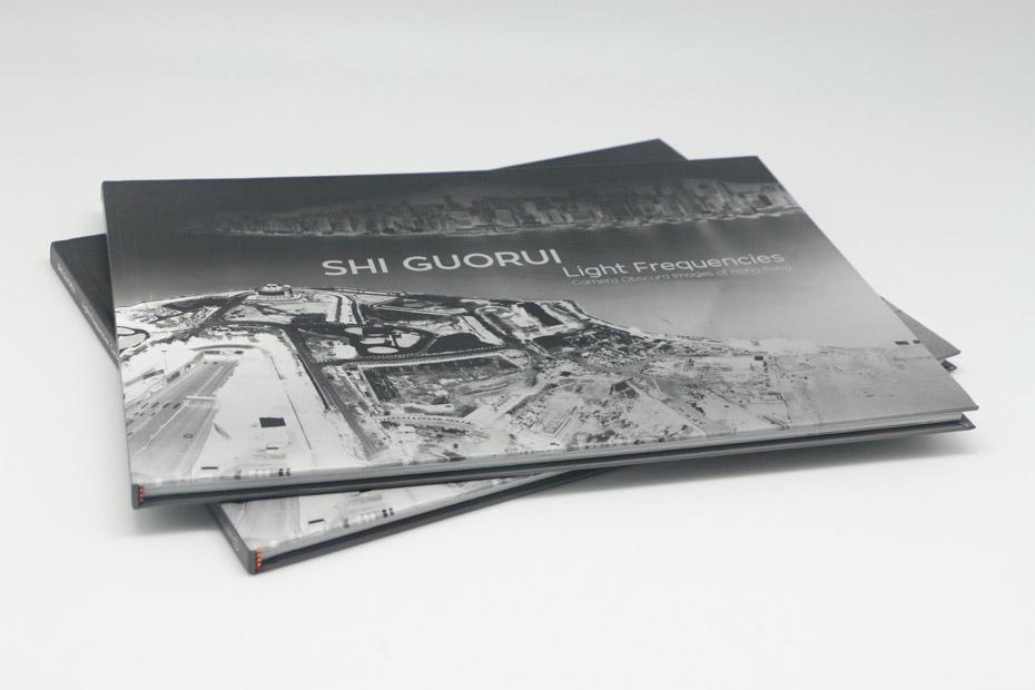 东莞画册印刷哪家便宜-哪里找有保障的惠州画册印刷