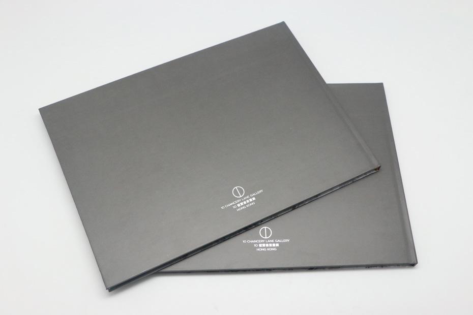 东莞书刊画册印刷 星鑫鸿印刷_专业惠州画册印刷公司