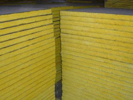 岩棉管价格-优惠的岩棉管沈阳大昊保温材料供应