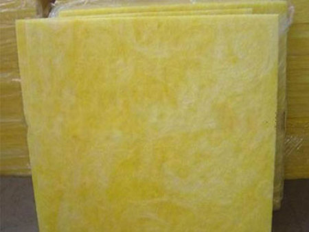 岩棉管批发-物超所值的岩棉管沈阳大昊保温材料供应