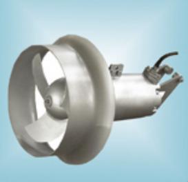 北京潜水搅拌机-江苏可靠的潜水搅拌机供应商是哪家