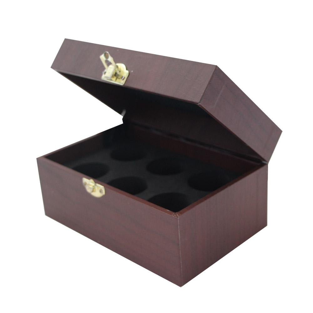 深圳印刷禮品盒價格_專業的惠州禮品盒印刷公司