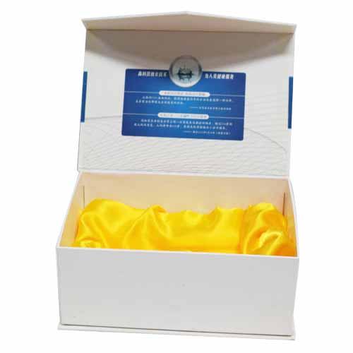 惠州印刷精品盒哪家便宜-放心的惠州精品盒印刷就在星鑫鸿印刷