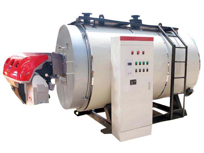 固原甲醇锅炉价格-靠谱的宁夏甲醇锅炉公司推荐