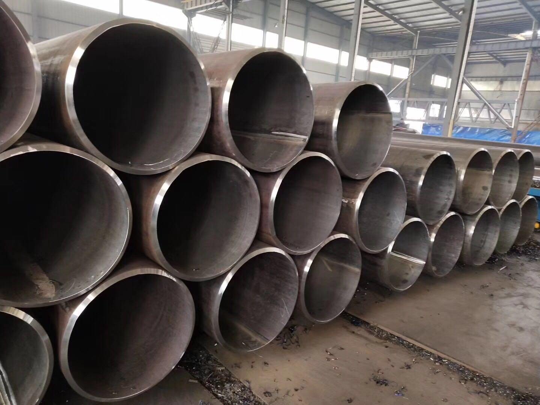 上海鋼管樁-廣東實用的鋼管樁