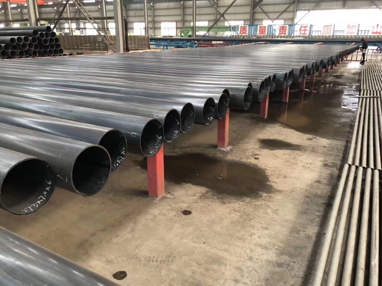 三亚螺旋管防腐加工厂|广东超值的螺旋管