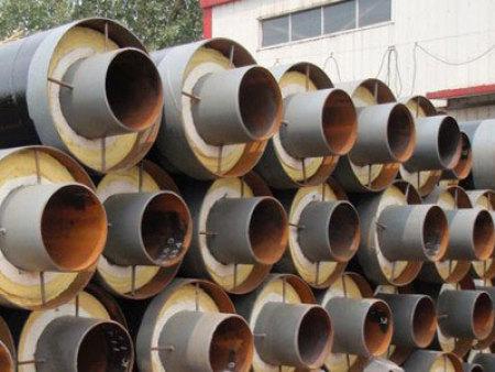 聚氨酯保溫管哪家好-大量供應批發聚氨酯保溫管