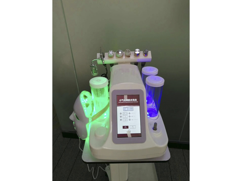 1550神光儀價格/廣州美容儀器設備供應/博維美容儀器