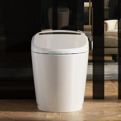 山西有质智能马桶优点有哪些-高性价有质智能马桶一体机就在金矿匠