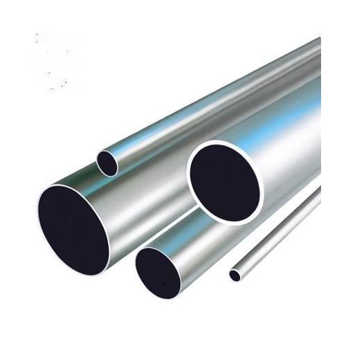 河南不锈钢圆管价格-在哪能买到好的不锈钢圆管