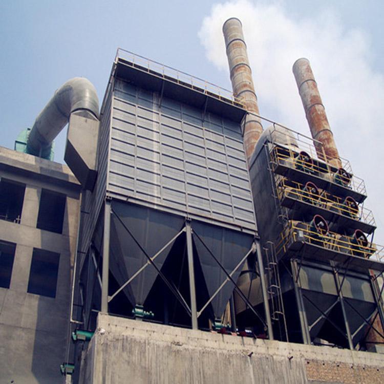云南布袋除尘器批发-专业的钢厂除尘器供应商