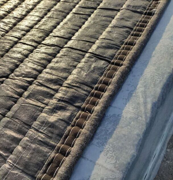宁夏冬暖式大棚-华馨宝民农业优惠的冬暖式大棚出售