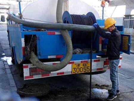 管道疏通-鲲鹏管道疏通管道疏通-给你一个舒适的环境