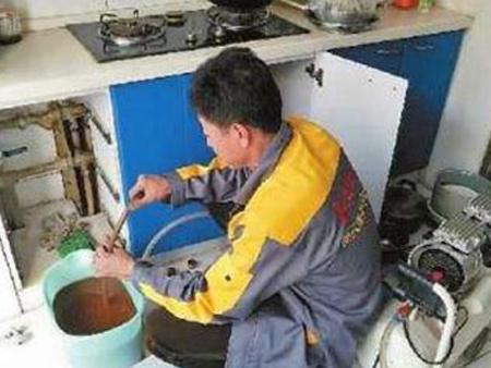 哈尔滨水电维修-黑龙江哈尔滨管道疏通行情价格