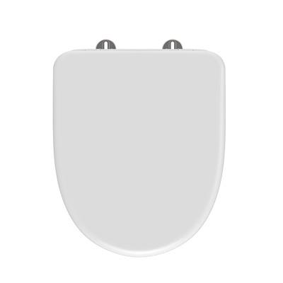 南寧有質智能馬桶蓋質量怎么樣-哪里有賣優惠的有質智能馬桶蓋