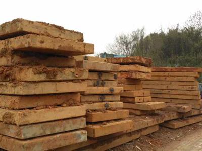 铺路钢板出租 长沙品牌好的铺路钢板厂商
