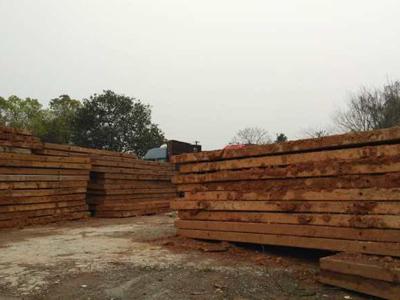 中国铺路钢板供应|天楚提供有品质的铺路钢板