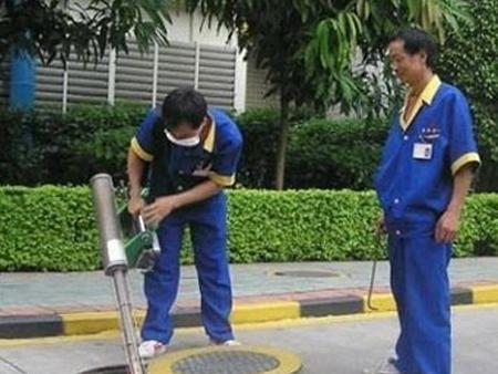 管道疏通|管道清洗|地熱清洗|水暖維修|水電維修|疏通馬桶