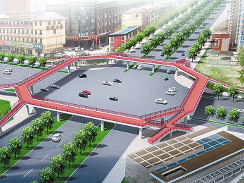 彩色沥青路面郑州-展风路桥供销郑州彩色沥青路面供应