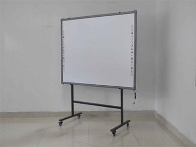泰安电子白板哪家好-济南质量较好的电子白板_厂家直销