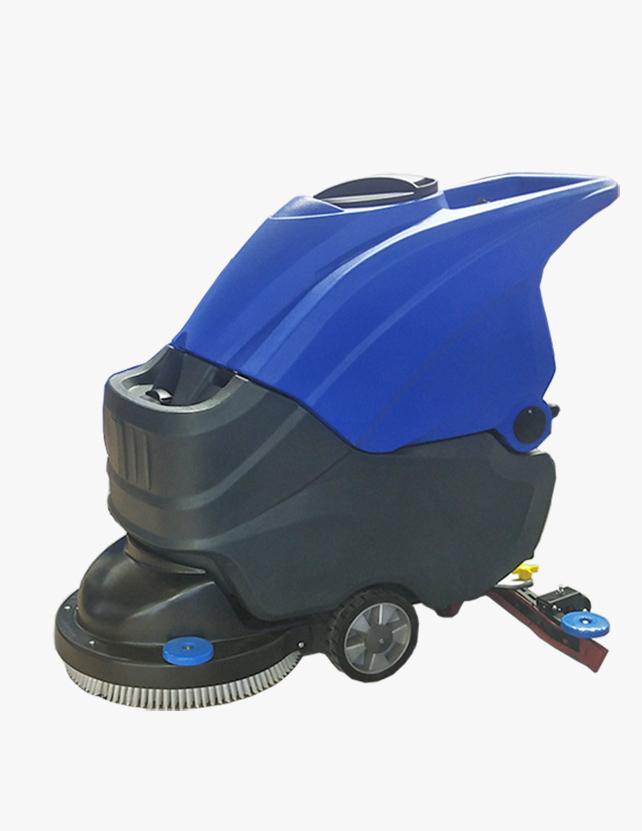 工厂洗地机厂家直销|专业洗地机推荐