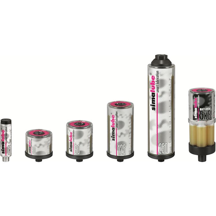 沈阳单点注油器专业供应商-润洲科技,值得信赖