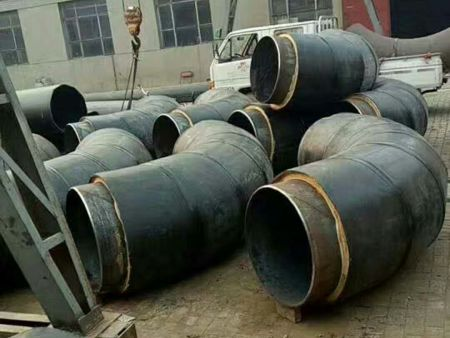 聚氨酯直埋保温管厂家-辽宁品质好的聚氨酯直埋保温管批销