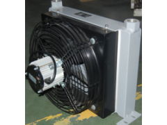 装载机用换热器-装载机用换热器上哪买好