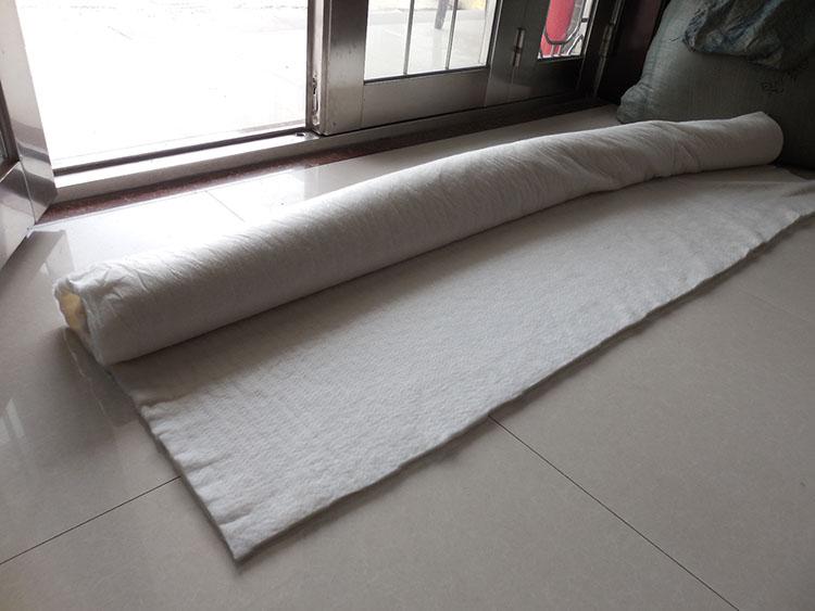 南京羊毛絮片-口碑好的羊毛絮片直銷供應