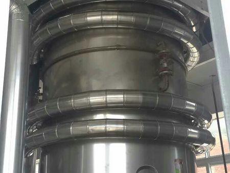 铁皮保温工程公司-哪里有卖品牌好的铁皮保温涂料