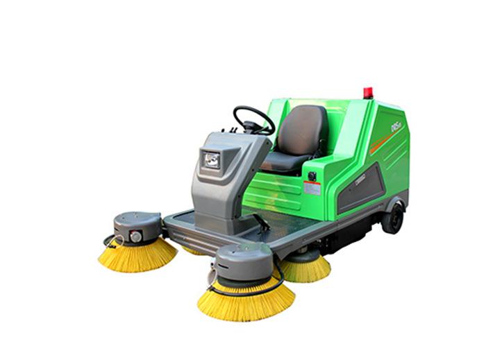 宁夏电动扫地机,宁夏扫地机,银川电动扫地机
