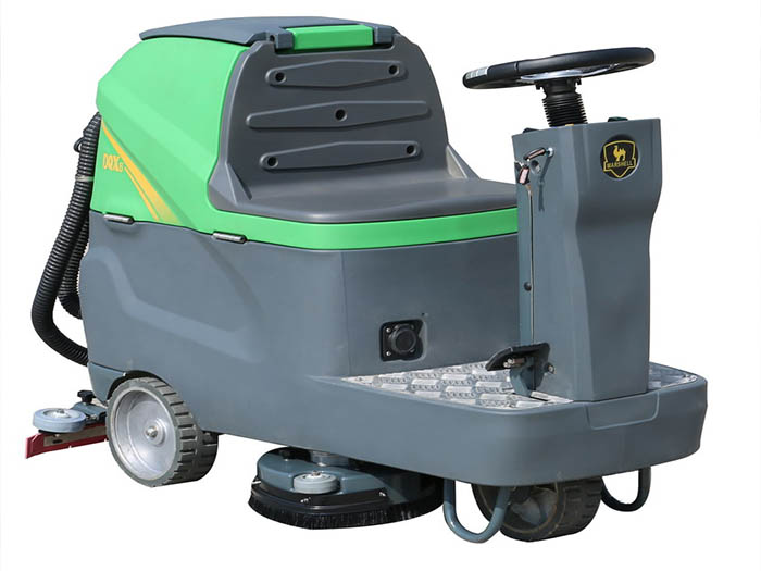 宁夏电动洗地机|有品质的在哪买     -宁夏电动洗地机