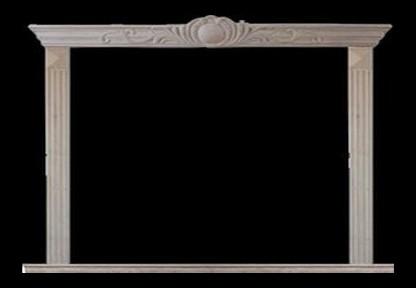 廣西歐式線條廠家_廣西歐式窗套公司推薦