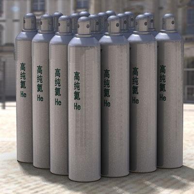 平川高純氣體供應_好用的白銀高純氣體廠家