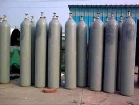 白银气体厂家-哪儿能买到实用的白银混合气体