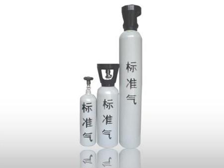 甘肅氣體供應-好用的白銀高純氣體品牌推薦