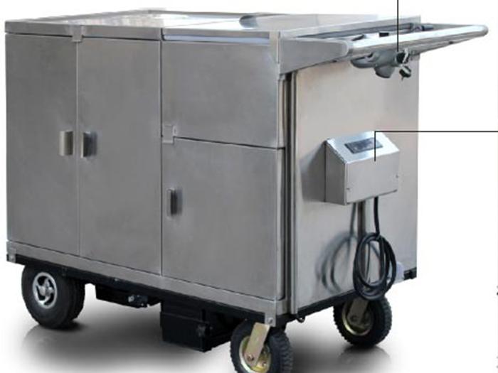 宁夏电动特种车价格-优良的宁夏电动特种车银川哪里有售