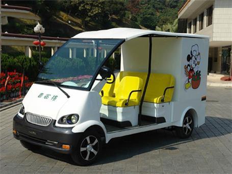 宁夏电动特种车厂家 银川哪里有专业的宁夏电动特种车供应