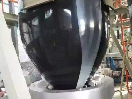 黑白反光地膜厂家//黑白反光地膜生产厂家