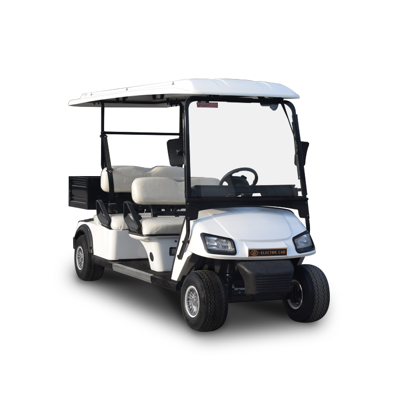 宁夏高尔夫球车价格|为您推荐质量好的宁夏高尔夫球车