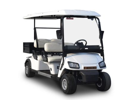 万博手机官网登录网页高尔夫球车