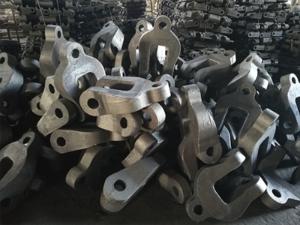 铸造件,铸造件价格铸造件厂家