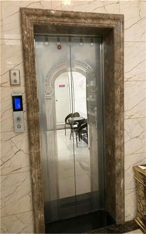 海?#31995;?#26799;门套线,供应临沂好用的电梯门套线