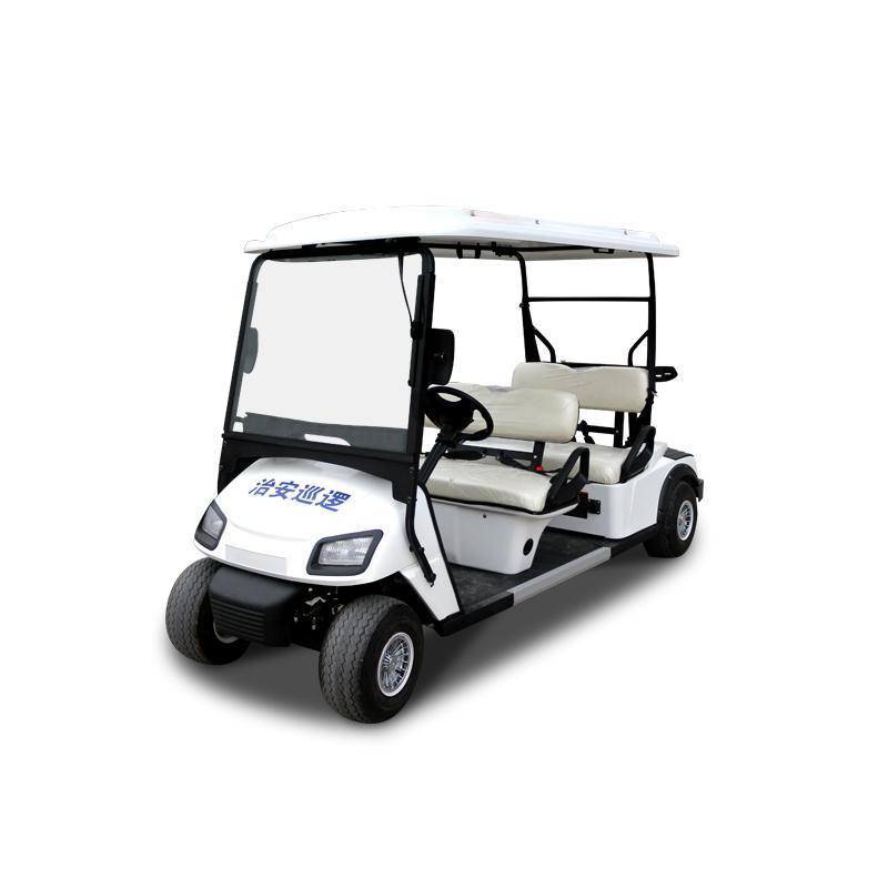 寧夏電動巡邏車-供應優良的,寧夏電動巡邏車