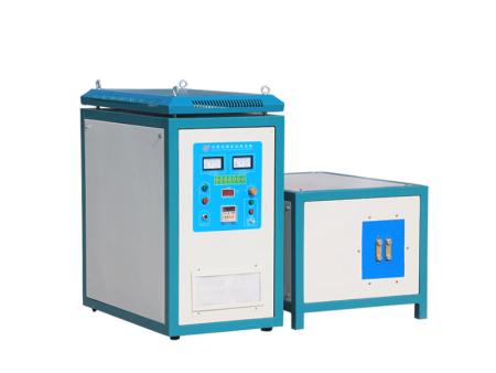 专业供应高频加热设备就来沈阳永达高频设备有限公司
