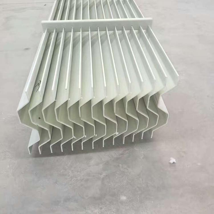專業的玻璃鋼除霧器