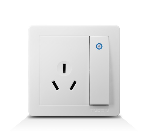 勒流家用型开关插座批发-哪里可以买到耐用的86型开关插座